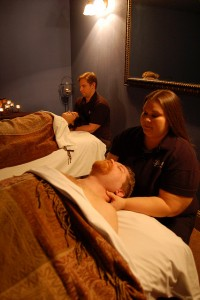 Swedish-Couples-Massage-By-Foundry-Park-Inn